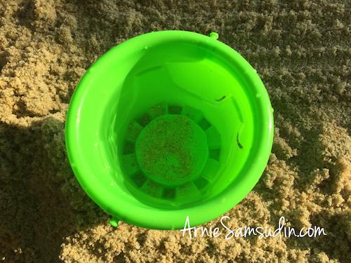 anjungan-beach-resort-anak-ikan