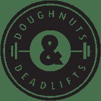 DNDL_Logo (2)