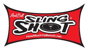 SlingShot-circle R