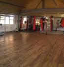 Boxfit Gym