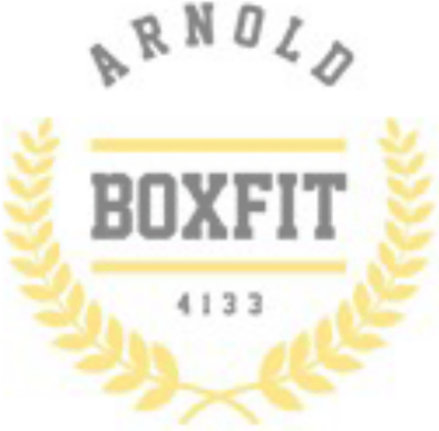 Arnold Boxfit in Pratteln – Fitnessboxen und Personal Boxtraining in Basel