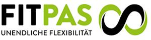 Arnold Boxfit Pratteln Mitglied von Fitpas Schweiz