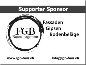 FGB Baumanagement, Neuhausstrasse 21, 4057 Basel
