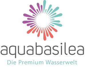 aquabasilea - Erlebnisbad, Vitalbad, Fitness-Center und mehr!