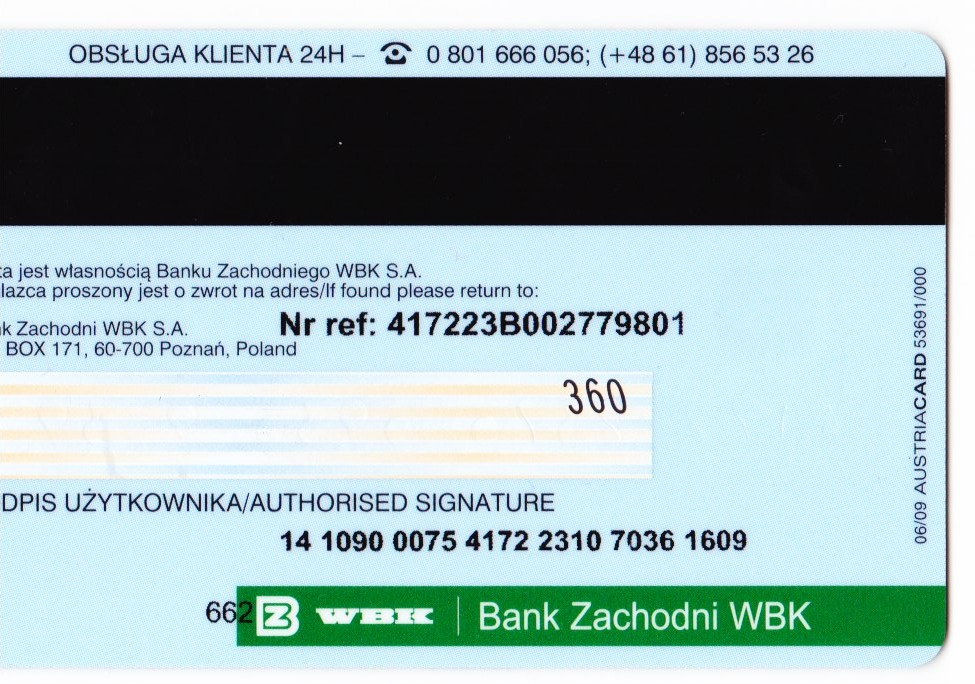 Oto jak można stworzyć sobie własny Raj Podatkowy w Polsce. (2/2)