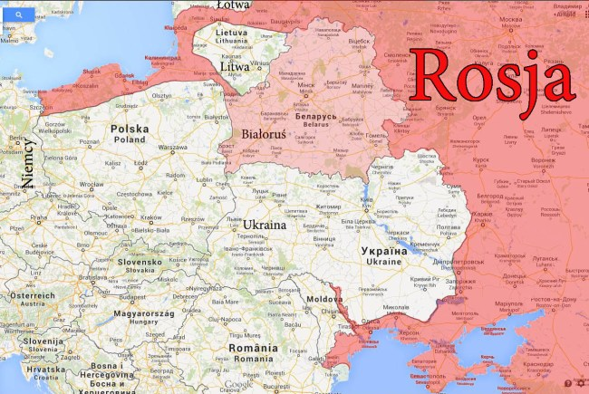 mapa_eu3