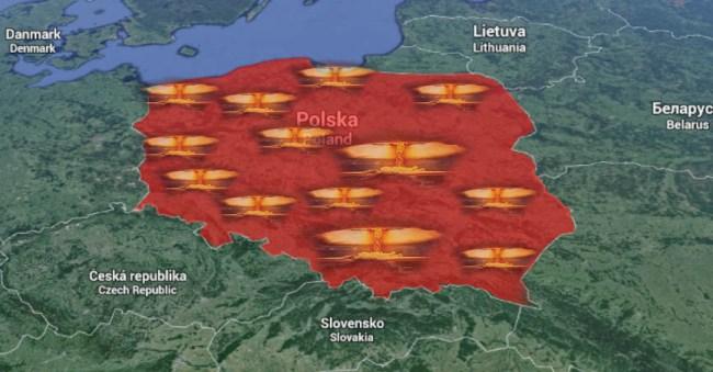 mapa223