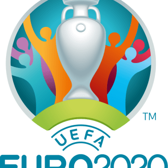 Euro 2020: Group Stage wrap up/R16 Predictions