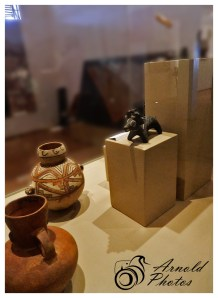 Sitio Museo Arquelogico Pachacamac