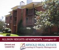 allison-heights-catalot