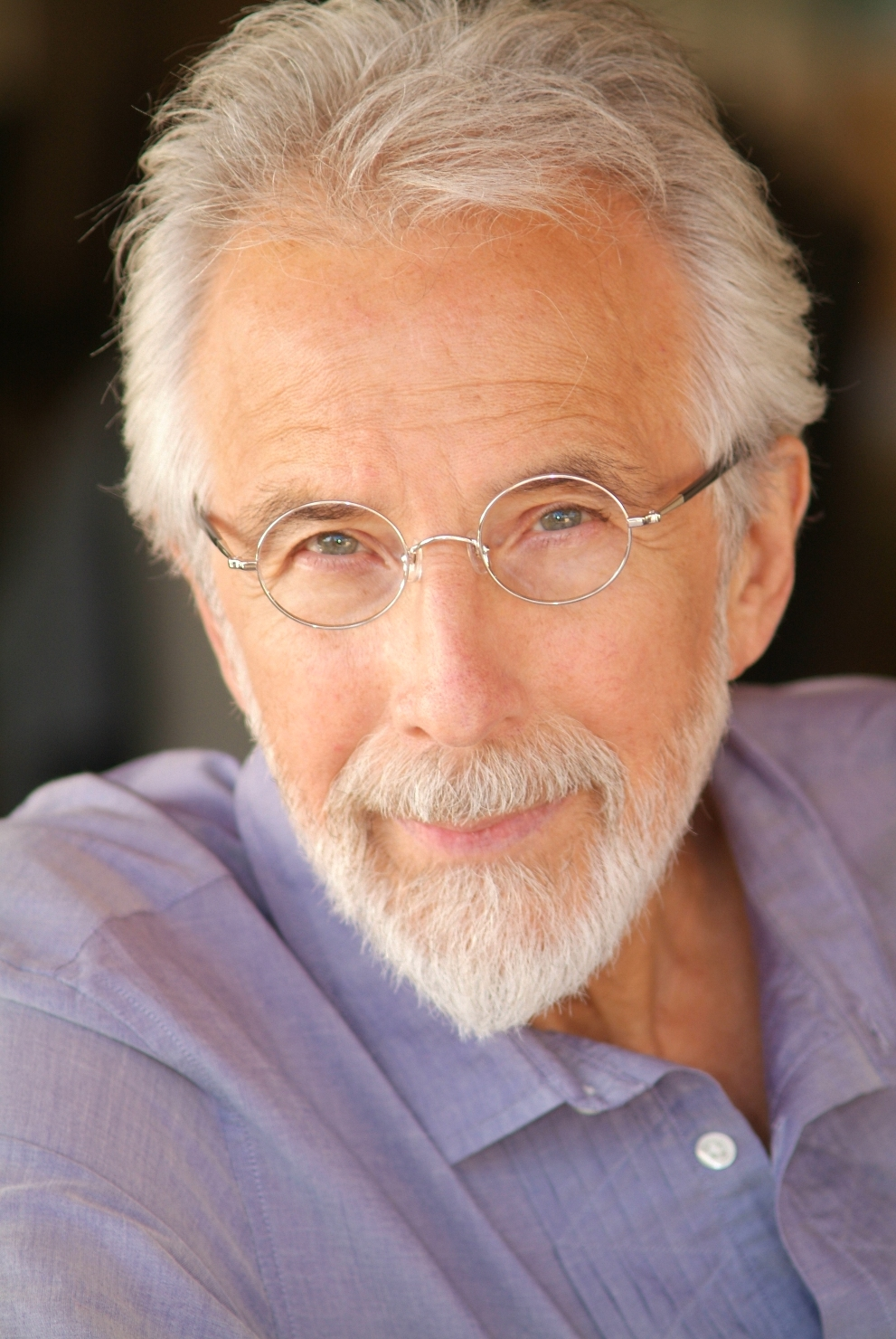 Arnold Siegel