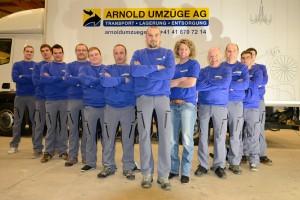 Arnold_Umzüge_Team (1)