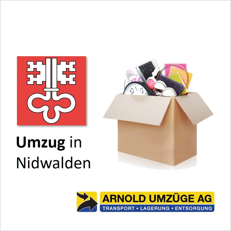 umzug_nidwalden