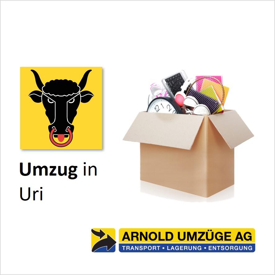 umzug_uri