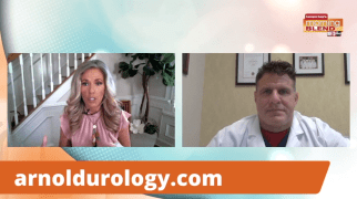 Continue Reading Dr. Arnold's Interview with WFTS