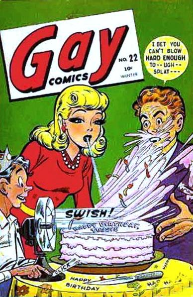 Vintage Gay Comics  Arnold Zwickys Blog-2118