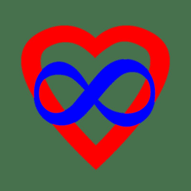 More Sexgender Symbols Arnold Zwickys Blog