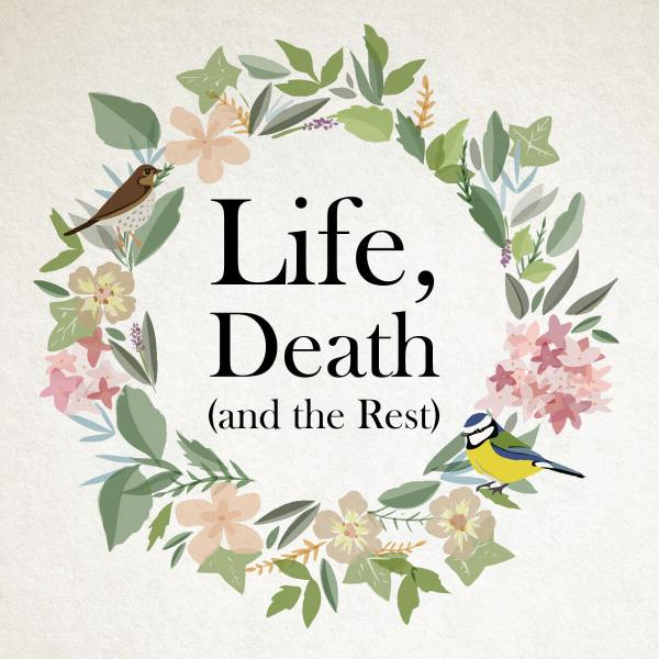 Celebrating life and death - Arnos Vale