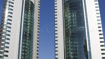 Al Fattan Towers