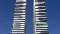 Acico Twin Towers