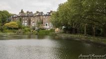 Hampstead Heat Park