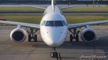 TAP Embraer 190