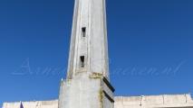 Vuurtoren van Alcatraz