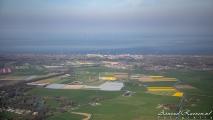 Bollenvelden & Egmond aan Zee
