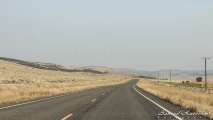 Mountain Highway 279