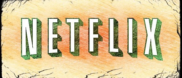 De Netflix verslaving