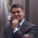 Peter Arnvind
