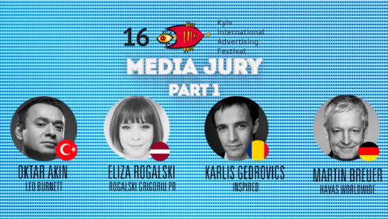 Media-category_1