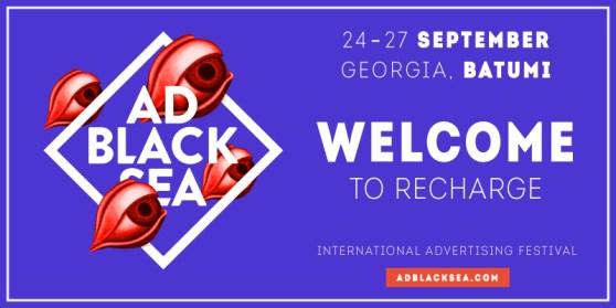 AdBlackSea_for website_1