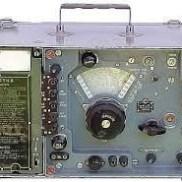 радио5