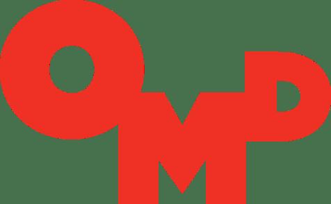 OMD_logo_2019