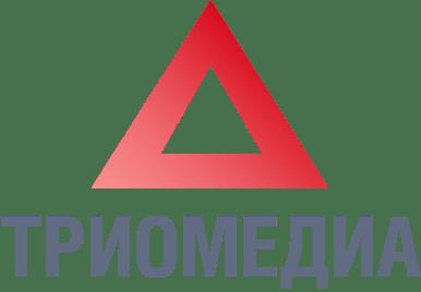 logo_triomedia_800x600