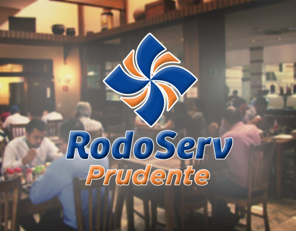 rodoserv prudente
