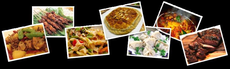 Rnorth_food