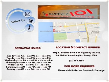 4.buffet101CN