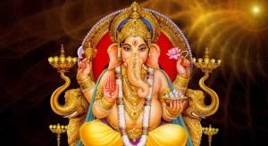 horóscopo hindú