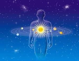 astrología kármica