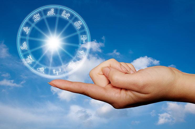 Ascendente Astrológico ¿influye en tu personalidad?