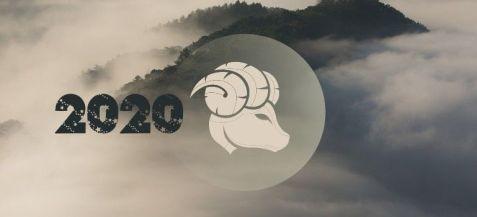 aries en 2020