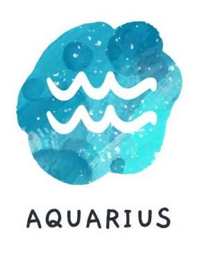 acuario en 2020