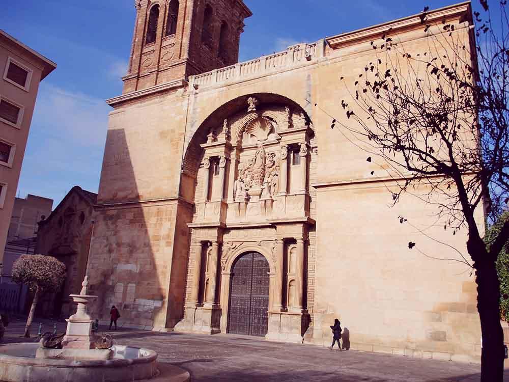 Videos de bodas, fotografía de bodas, Bodas Albacete, Bodas Almansa, Bodas Alicante, Bodas Valencia, Bodas Murcia