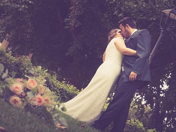 fotos de boda almansa, foto de boda almansa, fotógrafos de boda almansa, bodas almansa, boda almansa,