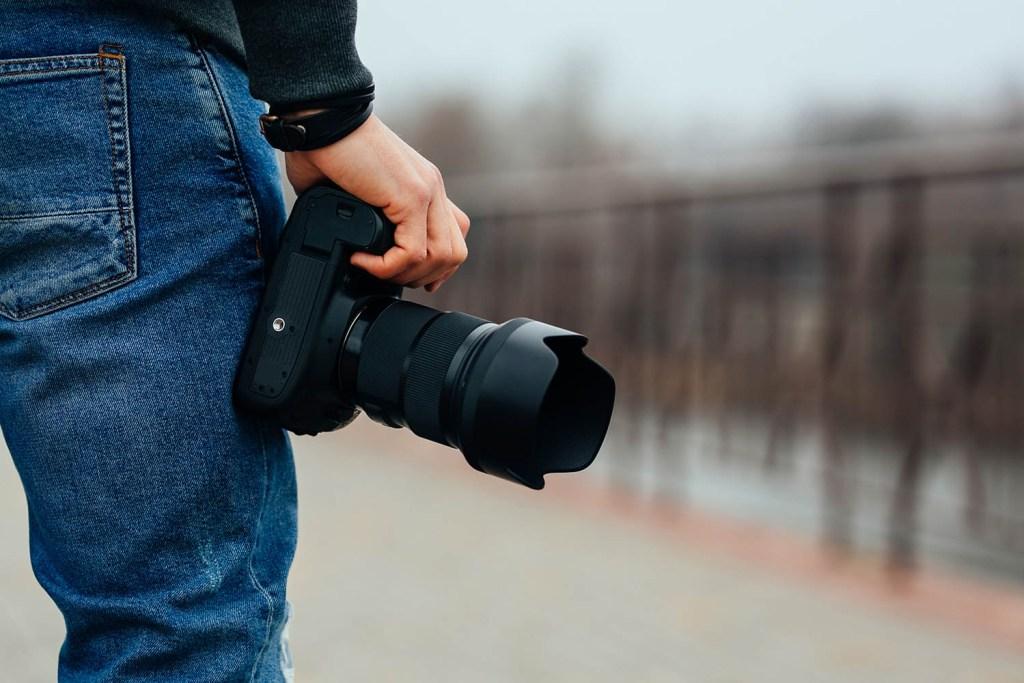 precio fotógrafo de boda
