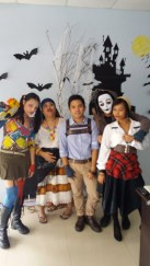 Halloween2015_PC027