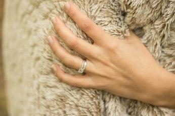 tiffany-justin-mariage-shooting-inspiration-mariee-au-premier-regard-m6-anais-roguiez-photographe-couple-engagement-paris-montpellier-perpignan-nice-79