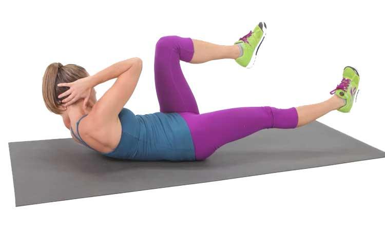 Image result for व्यायामाचे महत्व काय आहे